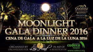 a4poster_moonlightgala2016_jun16_english spanish-1 BAJA
