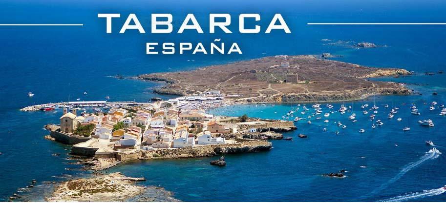 tarbarca-island1