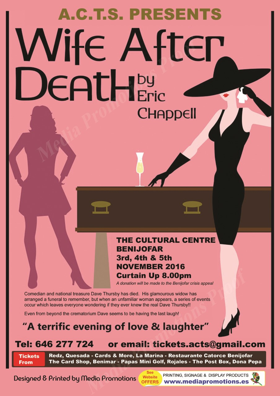wife-after-death-poster