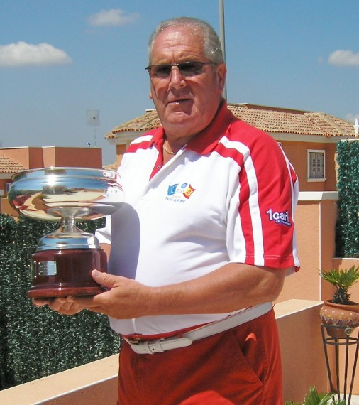 captain-winners-europe-2008-506x570