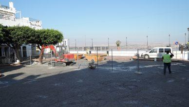 obras-plaza-nueva